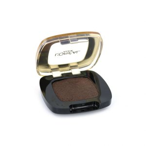 Color Riche Oogschaduw - 208 Chocolate Brownie
