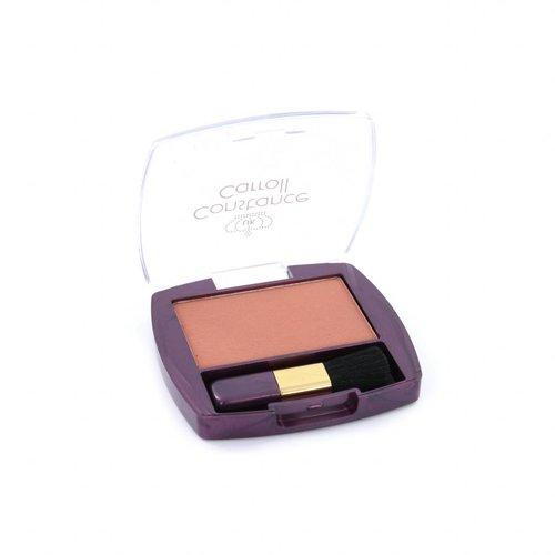 Constance Carroll Blush - 42 Golden Blush