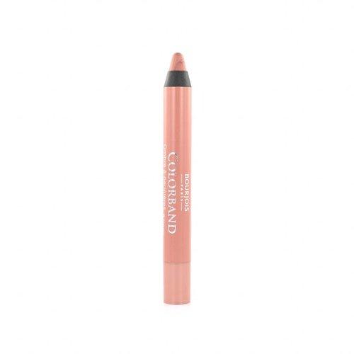 Bourjois Colorband Oogschaduw & Eyeliner - 04 Rose Fauviste