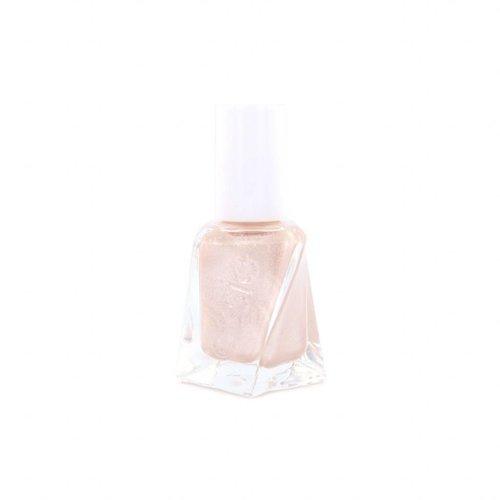 Essie Gel Couture Gel Nagellak - 480 Diamond In The Cuff