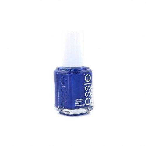 Essie Nagellak - 92 Aruba Blue