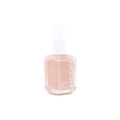 Essie Nagellak - 312 Spin The Bottle