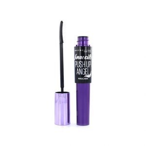 The Falsies Push Up Angel Mascara - Very Black
