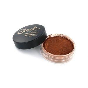 Translucent Loose Powder - 288 Chocolate