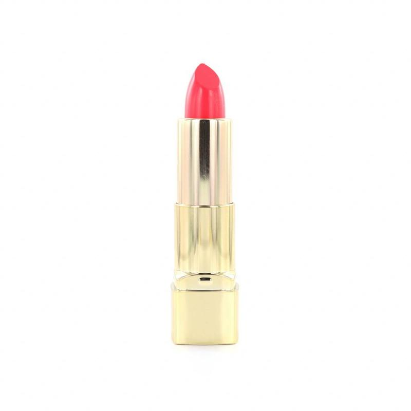 Astor Soft Sensation Lippenstift - 403 Attractive Coral