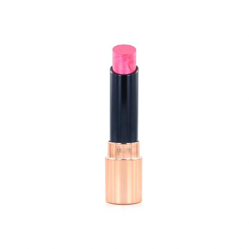 Astor Perfect Stay Fabulous Lipstick - 200 Forever Pink
