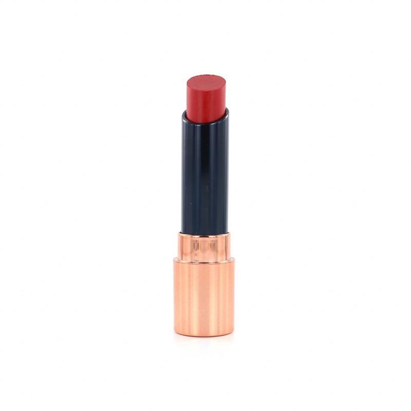 Astor Perfect Stay Fabulous Lipstick - 203 Fabulous Style