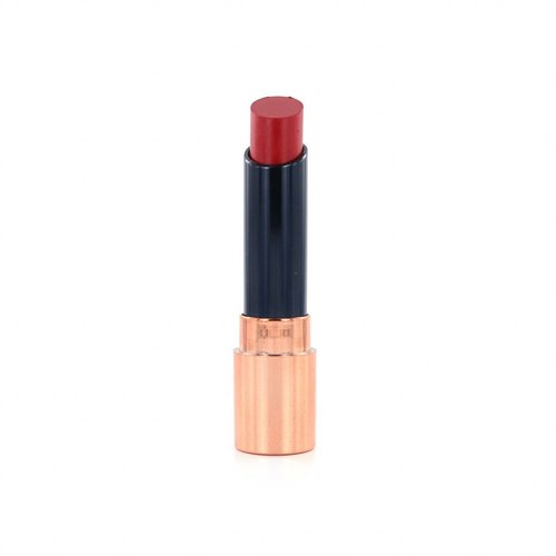 Astor Perfect Stay Fabulous Lipstick - 204 Favorite Berry