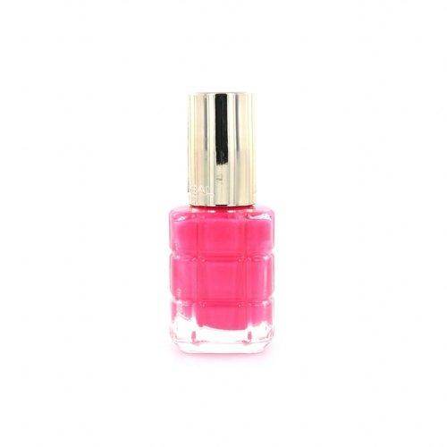 L'Oréal Color Riche a L'Huile Nagellak - 226 Nymphea