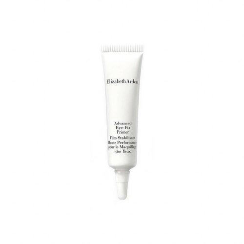 Elizabeth Arden Advanced Lip-Fix Lip primer