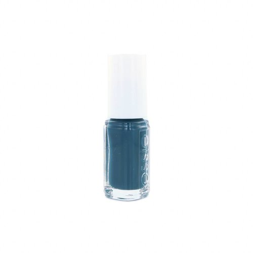 Essie Mini Nagellak - 440 Satin Sister - 5ml