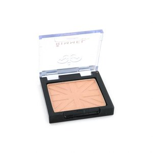Lasting Finish Soft Colour Blush - 010 Santa Rose