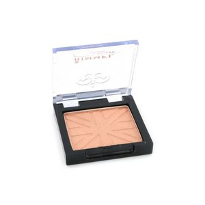 Lasting Finish Soft Colour Blush - 020 Pink Rose