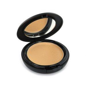 Cream to Powder Foundation - 484 Sand