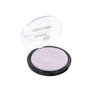 Get Gorgeous Highlighting Powder - Periwinkle