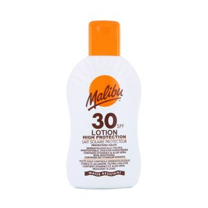 Zonnebrand Lotion - 200 ml (SPF 30)