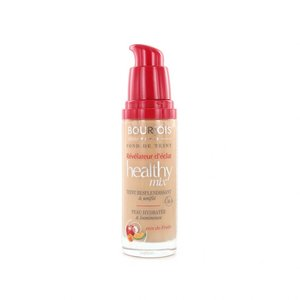 Healthy Mix Foundation - 56 Light Bronze