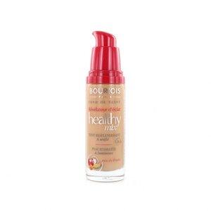 Healthy Mix Foundation - 57 Bronze