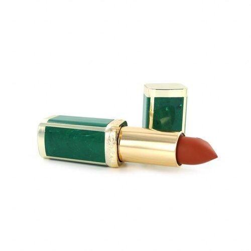 L'Oréal Color Riche Balmain Lipstick - Fever