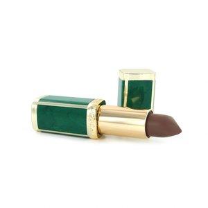 Color Riche Balmain Lipstick - Glamazone