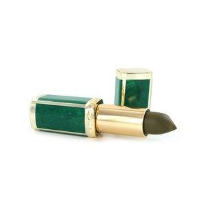 Color Riche Balmain Lipstick - Balmain Instinct
