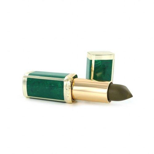 L'Oréal Color Riche Balmain Lipstick - Balmain Instinct
