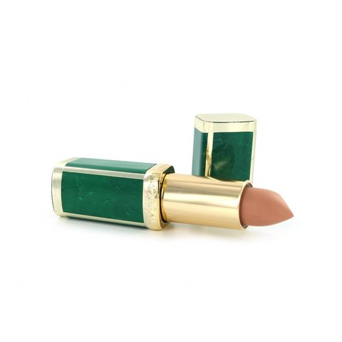 L'Oréal Color Riche Balmain Lipstick - Urban Safari