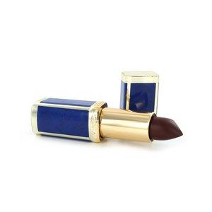 Color Riche Balmain Lipstick - Power