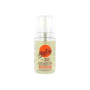 Hair & Scalp Protector Clear - 50 ml (SPF 30)