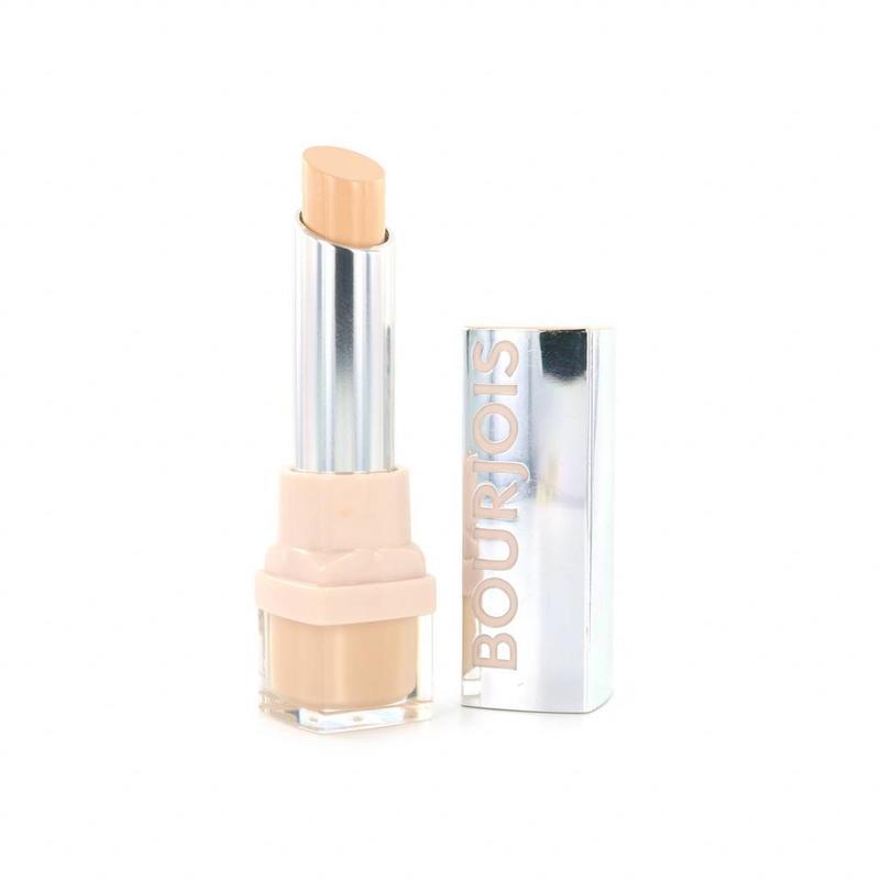 Bourjois Blur The Lines Concealer - 01 Ivory