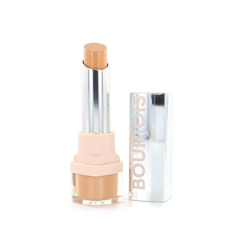 Bourjois Blur The Lines Concealer - 03 Golden Beige
