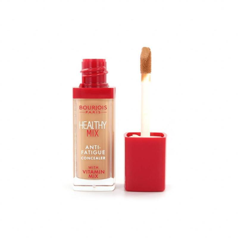 Bourjois Healthy Mix Concealer - 56 Amber