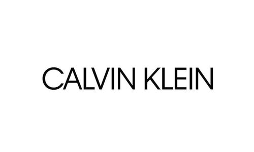 Calvin Klein