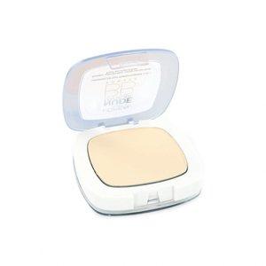 Nude Magique BB Powder - Very Light Skin