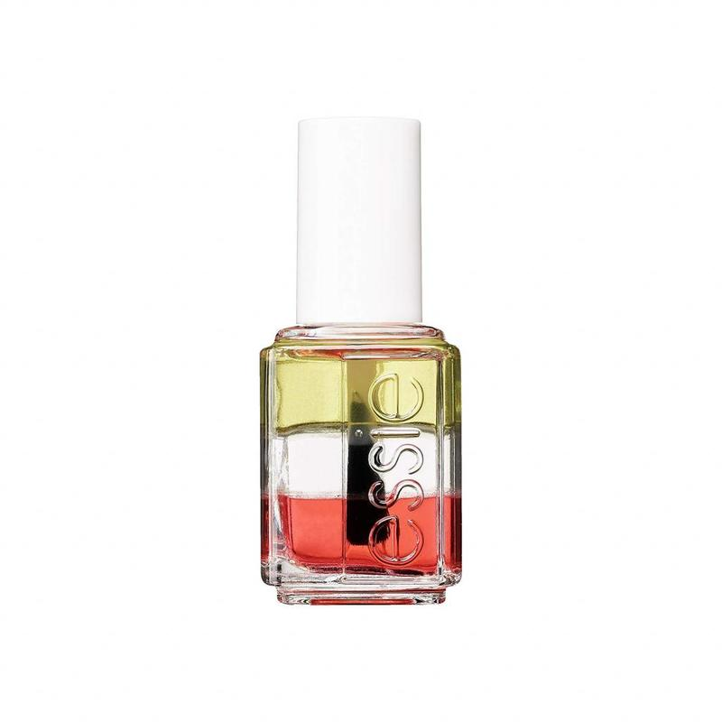 Essie Nail & Skin Serum - Guave Extract