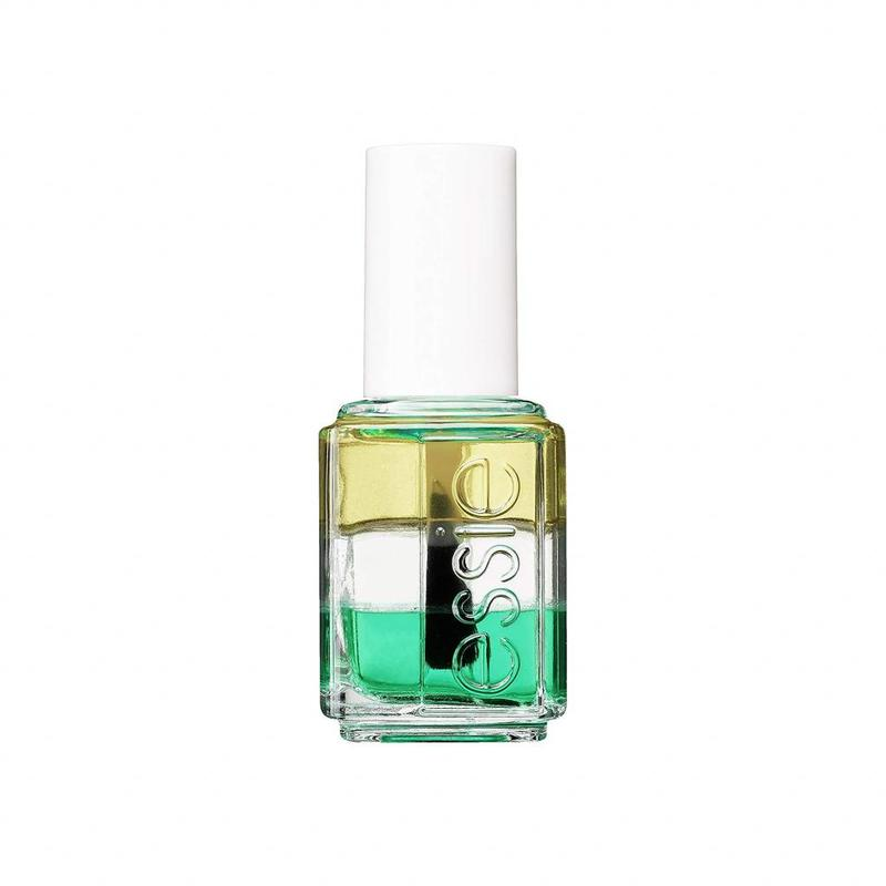 Essie Nail & Skin Serum - Komkommer Extract