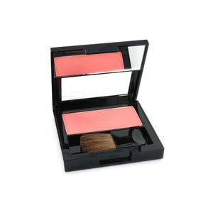 Poeder Blush - 010 Classy Coral