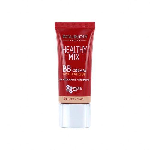 Bourjois Healthy Mix BB Cream - 01 Light