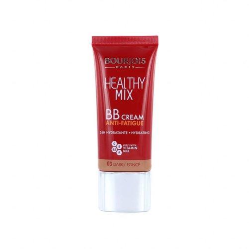 Bourjois Healthy Mix BB Cream - 03 Dark