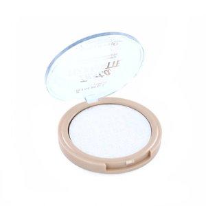 Insta Fix & Matte Translucent Powder - 001 Translucent
