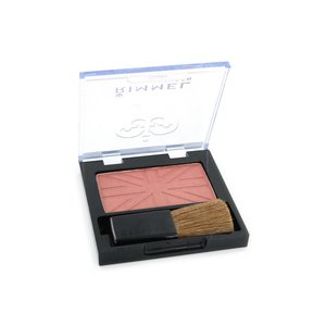 Lasting Finish Soft Colour Blush - 220 Madeira