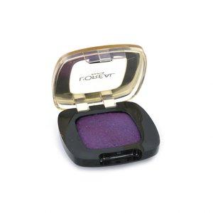 Color Riche Oogschaduw - 309 Purple Velour