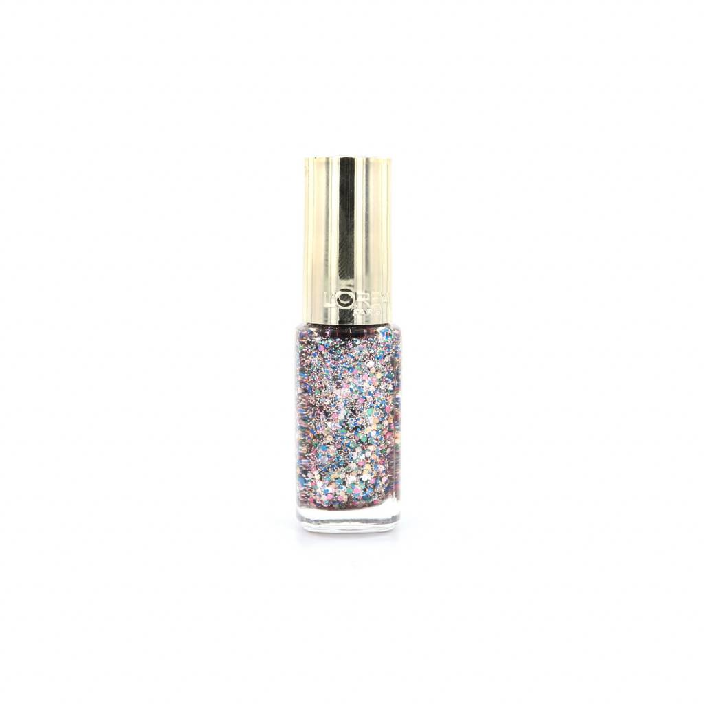 L'Oréal Color Riche Nagellak - 842 Sequin Explosion