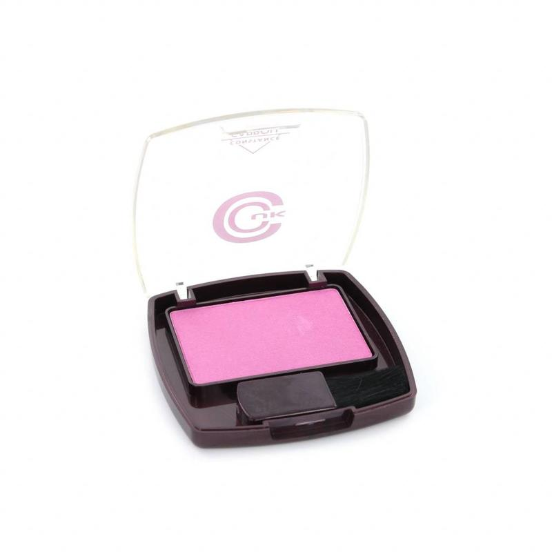 Constance Carroll Rouge - 43 Pretty Pink