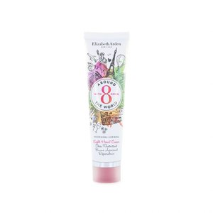 Eight Hour Cream Around The World With 8 Hour - 50 ml