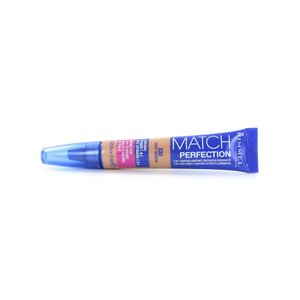 Match Perfection Skin Tone Adapting Concealer - 335 Light/Medium