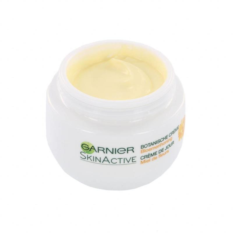 Garnier Skin Active Botanische Dagcrème - 50 ml
