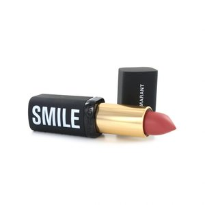 By Isabel Marant Smile Lipstick - La Seine Shadow