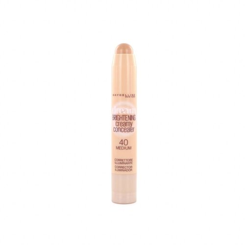 Maybelline Dream Brightening Creamy Concealer - 40 Medium