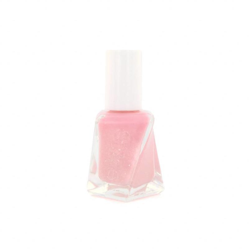 Essie Gel Couture Nagellack - 462 Blush Worthy